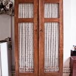 drapery-fabric-on-cabinet-doors2-1