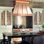 drapery-fabric-on-cabinet-doors2-2