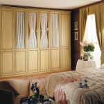 drapery-fabric-on-cabinet-doors3-1
