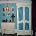 drapery-fabric-on-cabinet-doors3-2
