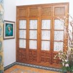 drapery-fabric-on-cabinet-doors3-3