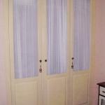 drapery-fabric-on-cabinet-doors3-4