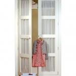 drapery-fabric-on-cabinet-doors3-6