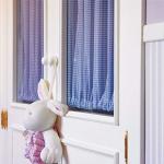drapery-fabric-on-cabinet-doors4-2
