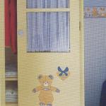 drapery-fabric-on-cabinet-doors4-6