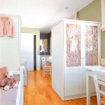 drapery-fabric-on-cabinet-doors4-7