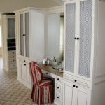 drapery-fabric-on-cabinet-doors5-1