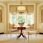 drapery-fabric-on-cabinet-doors5-2