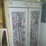 drapery-fabric-on-doors1-1