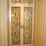 drapery-fabric-on-doors1-2