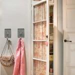 drapery-fabric-on-doors2-1