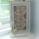 drapery-fabric-on-doors2-3