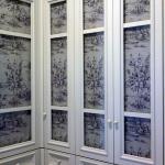 drapery-fabric-on-doors2-4
