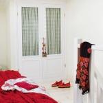 drapery-fabric-on-doors3-1