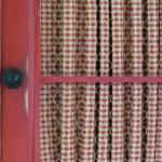 drapery-fabric-on-doors3-2
