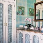 drapery-fabric-on-doors3-4