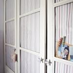 drapery-fabric-on-doors4-1