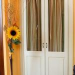 drapery-fabric-on-doors4-2
