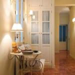 drapery-fabric-on-doors4-4