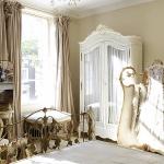 drapery-fabric-on-doors5-2