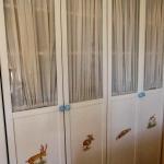drapery-fabric-on-doors5-3