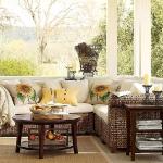 earth-friendly-furniture-by-pb1-4.jpg