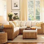earth-friendly-furniture-by-pb1-6.jpg