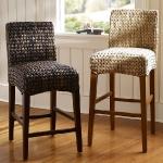 earth-friendly-furniture-by-pb2-4.jpg