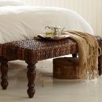 earth-friendly-furniture-by-pb3-5.jpg