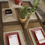 east-style-table-set1-3.jpg