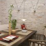 east-style-table-set1-4.jpg
