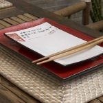 east-style-table-set1-5.jpg