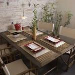east-style-table-set1-6.jpg