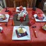 east-style-table-set2-1.jpg