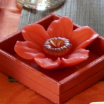 east-style-table-set2-8.jpg