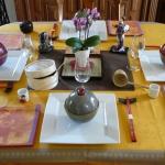 east-style-table-set3-1.jpg