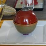 east-style-table-set3-7.jpg