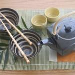 east-style-table-set14.jpg