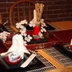 east-style-table-set4-1.jpg