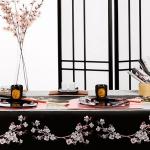 east-style-table-set5.jpg