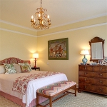 east-west-house-tour-bedroom1.jpg