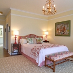 east-west-house-tour-bedroom3.jpg