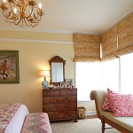 east-west-house-tour-bedroom4.jpg