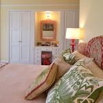 east-west-house-tour-bedroom7.jpg