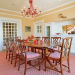 east-west-house-tour-dining1.jpg
