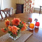 east-west-house-tour-dining2.jpg