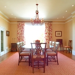 east-west-house-tour-dining3.jpg