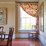 east-west-house-tour-dining4.jpg