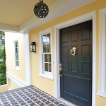 east-west-house-tour-entry2.jpg