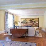 east-west-house-tour-family-room2.jpg